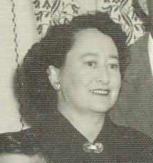 Helen Harding Atwood